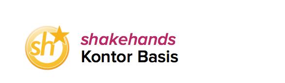 Kontor Balance - ShakeHands Software